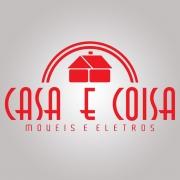 CASA E COISA
