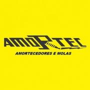 Amortec