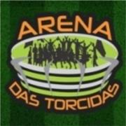 Arena das Torcidas