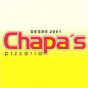 Chapa's Pizzaria