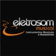 Eletrosom Musical