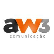 AW3 Comunicação