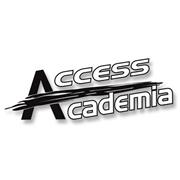 Access Academia