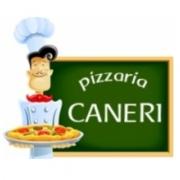 Pizzaria Caneri