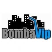 Bomba VIP