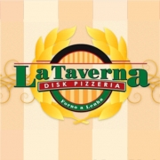 Pizzaria La Taverna