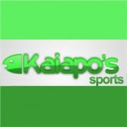 Kaiapo´s Sports