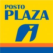 Posto Plaza