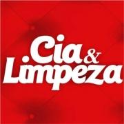 Cia & Limpeza