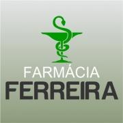 Farmácia Ferreira