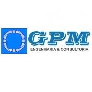 GPM ENGENHARIA