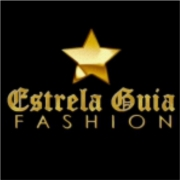 Estrela Guia Fashion