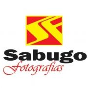 Sabugo Fotografia