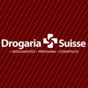 DROGARIA SUISSE
