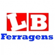 LB FERRAGENS