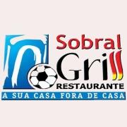 Sobral Grill
