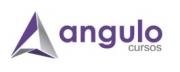 ÂNGULO CURSOS PROFISSIONALIZANTES