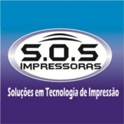 SOS Impressoras