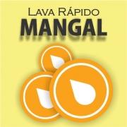 Lava Rápido Mangal