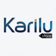 Karilu Sport