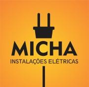Micha Instalações Elétricas e SOS Eletricidade | 24 horas