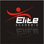 Academia Elite