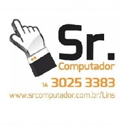 SR COMPUTADOR