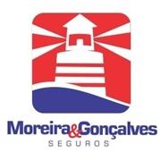 MOREIRA & GONÇALVES